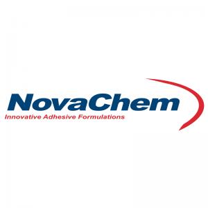 Novachem