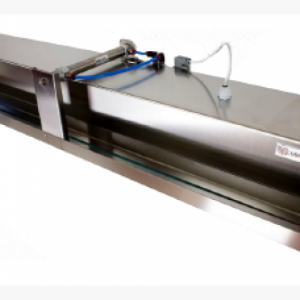 UVC 紫外線供食品或藥品包裝系統消毒 UV TEAM - 昇歆科技 Cheerbright